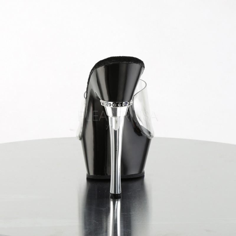 STARDUST-601 Transparent/noir 7tI0EWC5o