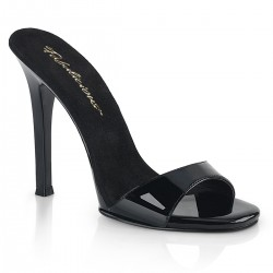 Sandales Fabulicious GALA-01S