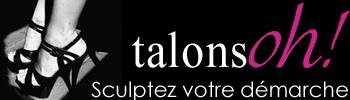 Talons-Oh.com